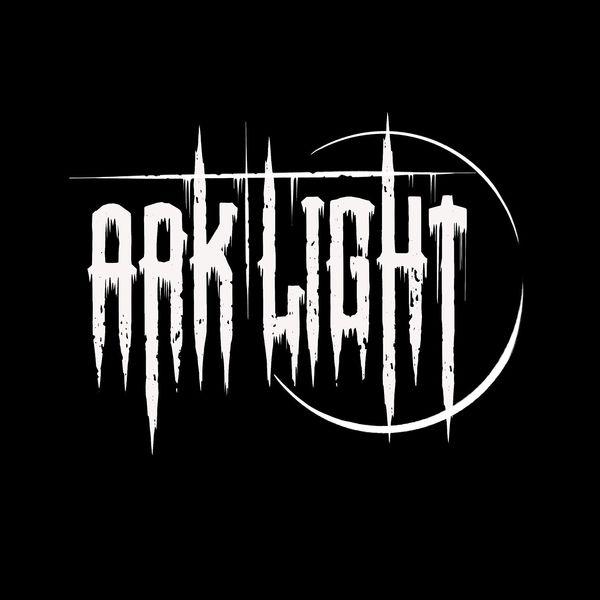 Arklight – 시간위로 – Single