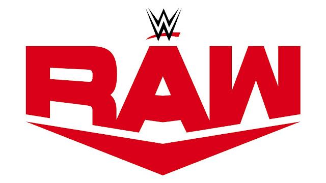 Wwe Raw live stream 09/28/2020 free