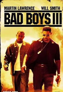 Sinopsis Film Bad Boys 2017