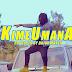 VIDEO   SINGIDA ALL STARS – KIMEUMANA   Download Mp4 [Official Video]