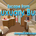 Escape from Luxuary Bus