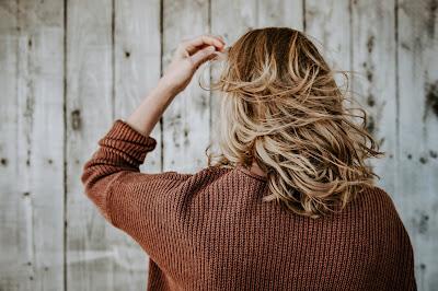 nega kose - pramenovi više nisu problem