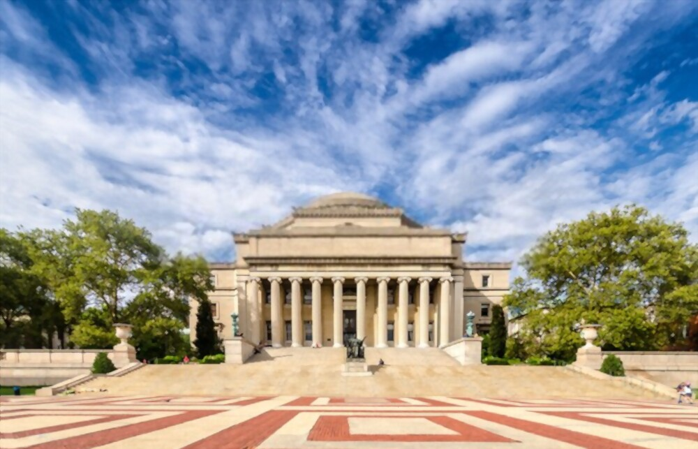 best mba colleges world