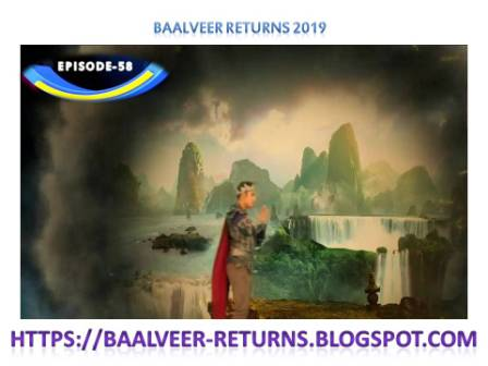 BAAL VEER RETURNS EPISODE 58,baal veer hindi serial,baal veer sab tv,baalveer,baal veer,balveer,baal veer 2,baalveer baalveer,baal veer video,balveer natak,baal veer video main,