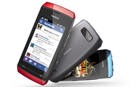 Download whatsapp application for nokia asha 501