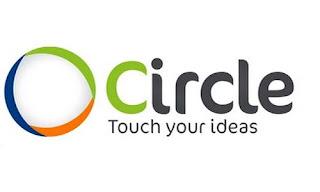 CIRCLE: nuova partnership con DASTech S.r.l.
