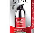 Free Olay Face Serum, Face Cream or Eye Serum