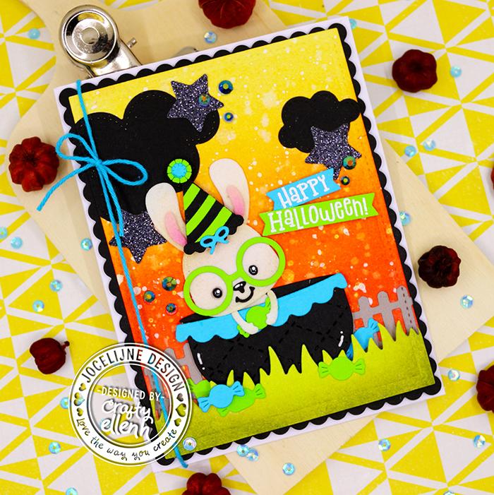 #Jocelijne #Carlijndesign #Jocelijnedesign #handmadecard #cardmaking #crittercard #cardmaking #charlottedieset #partysmilesdieset  #thermoweb #decofoilflock #decofoil #flock #handmade #dieset #paperart #hobby #distressink #papierkunst #dutchcardmaker #cloud9crafts #scrapenco #noorenzo #PicknickBasketdieset #letspartydieset