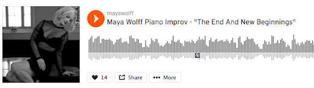 https://soundcloud.com/mayawolff/maya-wolff-piano-improv-the-end-and-new-beginnings