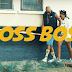 Exclusive Video |Mh Temba Ft. TmK Wanaume & Kisamaki – Kiboss Boss (New Music Video)