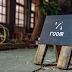 1/2 Room  Daily Goods & ART│彰化市
