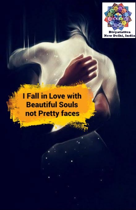 beautiful soul love quotes with images, pretty face love sayings, free love quote for lovers