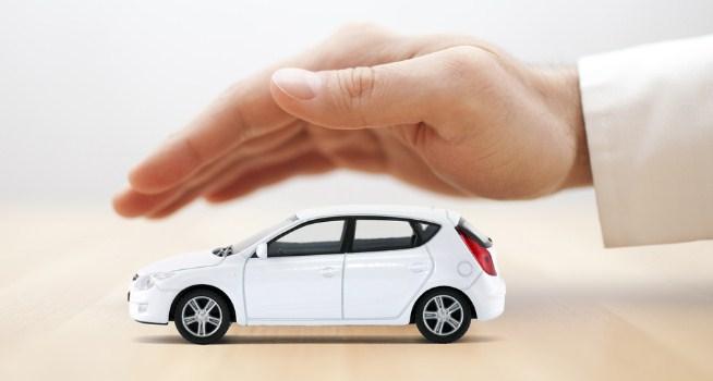 Asuransi Mobil Nissan