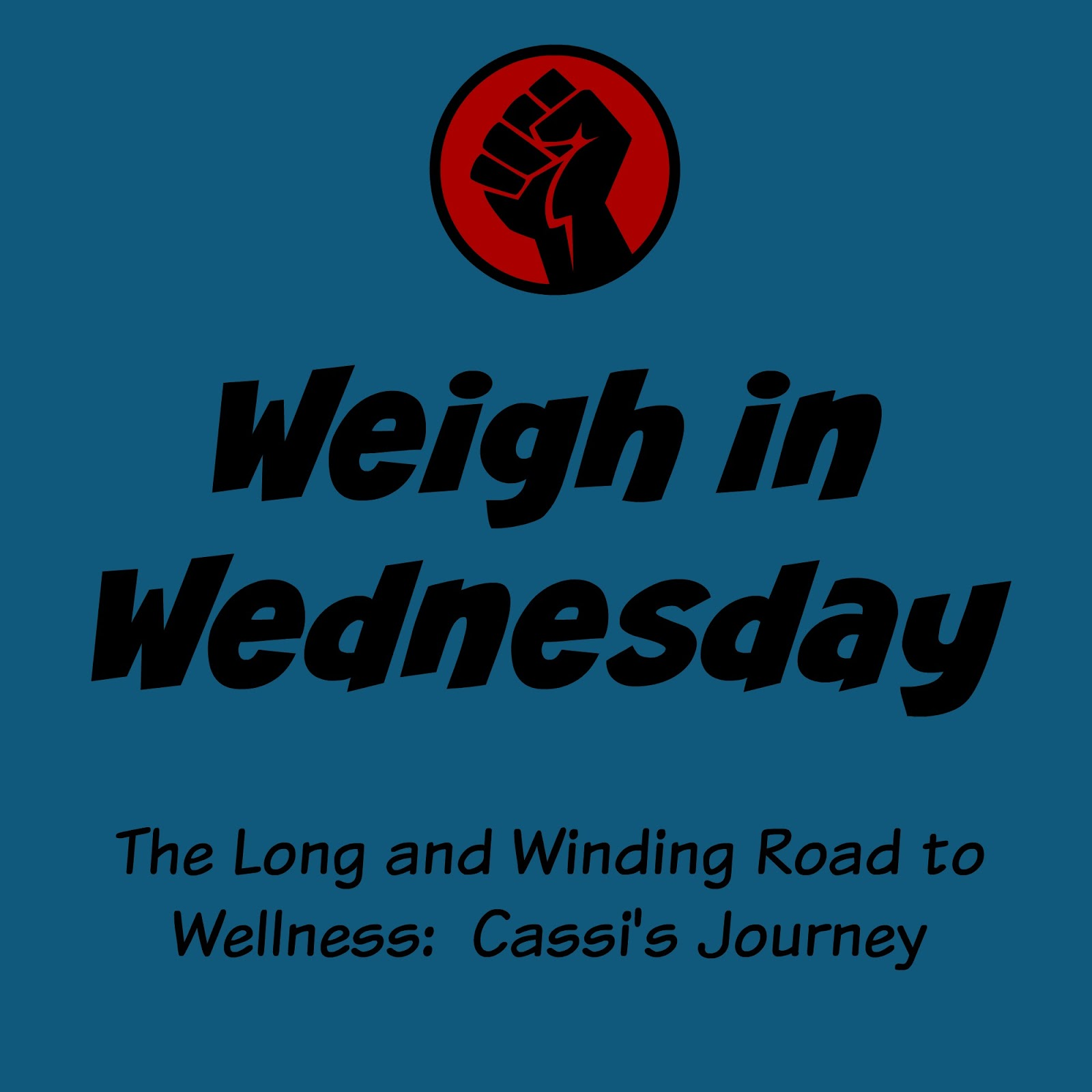 The Long And Winding Road To Wellness Merry Christmas