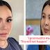 "Claudine Barretto Posted A Video of Marjorie Saying ""Sobrang Drama ni Inday, Baka Masapak Ko"""