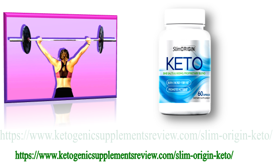 Slim Origin Keto  https://www.ketogenicsupplementsreview.com/slim-origin-keto/