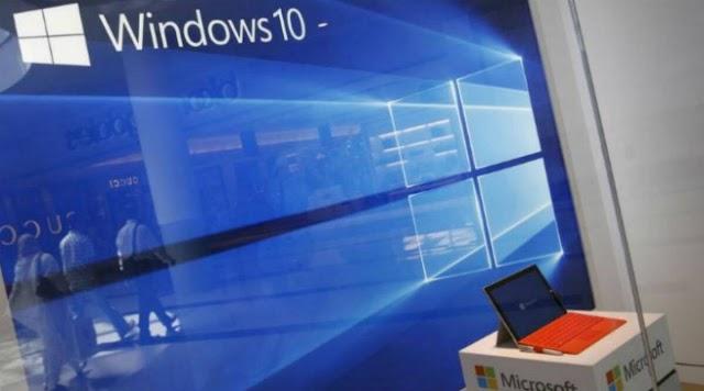 Microsoft 2025 में Windows 10 के लिए समर्थन समाप्त करेगा: आप सभी को पता होना चाहिए