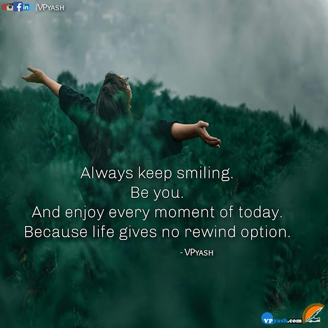 Always Keep Smiling motivational quotes inspirational sayings Lessons