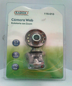 Cámaras-web-para-PC