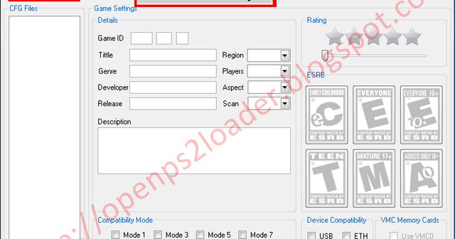 Free Download Hdloader 0 8 Boot Elf