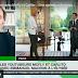 Vidéo de Macron avec le Youtubeurs McFly et Carlito : «Une opération de propagande politique»