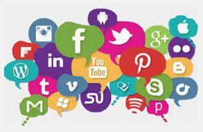 Ganhar Dinheiro Postando Anúncios em Redes Sociais