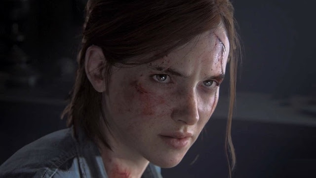 Imagem: The Last of Us Part II/PlayStation/Divulgação