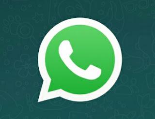 Cara Membuat Balasan Pesan Otomatis di WhatsApp Dengan Cara Yang Sangat Mudah