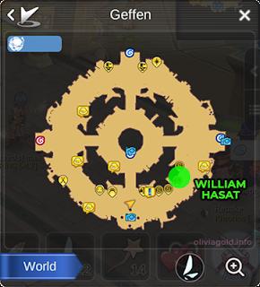 Ragnarok Mobile Guides: Bard / Minstrel Quest Guide