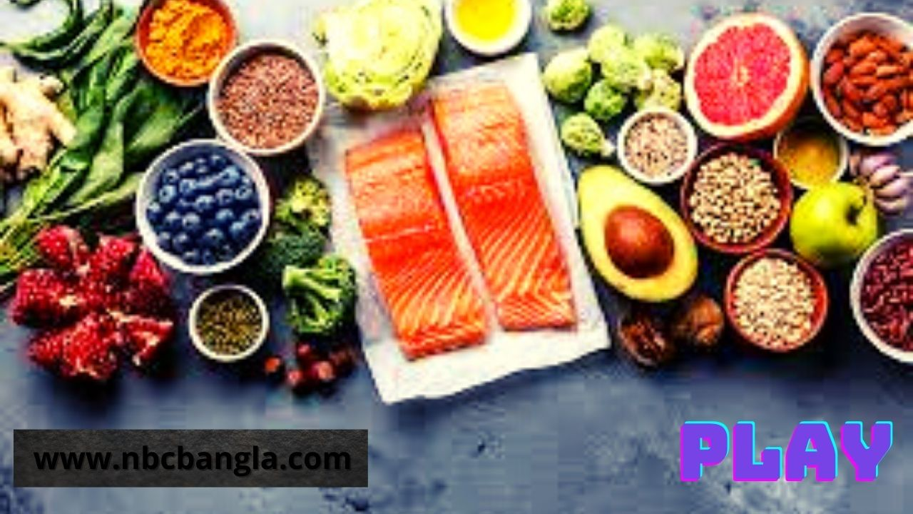 Foods to eat to increase immunity,What foods will prevent you from catching COVID-19?,  Can I get COVID-19 from eating fresh food?,  What is a heathy diet during the coronavirus disease pandemic?,  What are the best foods to eat during the COVID-19 pandemic?,  immunity boosting foods for covid, foods that weaken immune system, how to increase immunity home remedies, how to boost immune system naturally, immunity boosting foods for kids, immunity boosting drinks, immunity booster foods in india, how to boost immune system quickly,