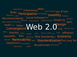 Best Web 2.0 Sites List 2019 (Get Free High DA Dofollow Backlink) - Tech Teacher Debashree