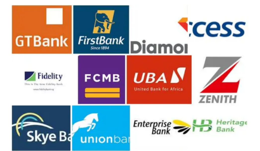 2021 Updates of Nigeria Banks USSD Codes