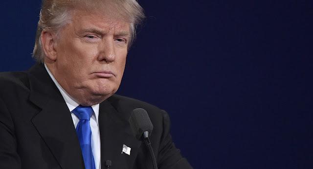 Επτά πολιτικές του Τραμπ που μπορεί να αλλάξουν τις ΗΠΑ