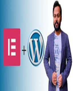 learn-wordpress-and-start-your-home-based-business