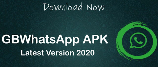 Cara Download WA GB Whatsapp GB Aplikasi Terbaru Anti Banned X9.1