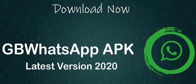 Cara Download WA GB Whatsapp GB Aplikasi Terbaru Anti Banned X9.1