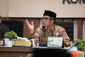 Ketua Komisi VI DPR Aceh : Sambut Baik Proses Pendidikan Tahun Ajaran Baru