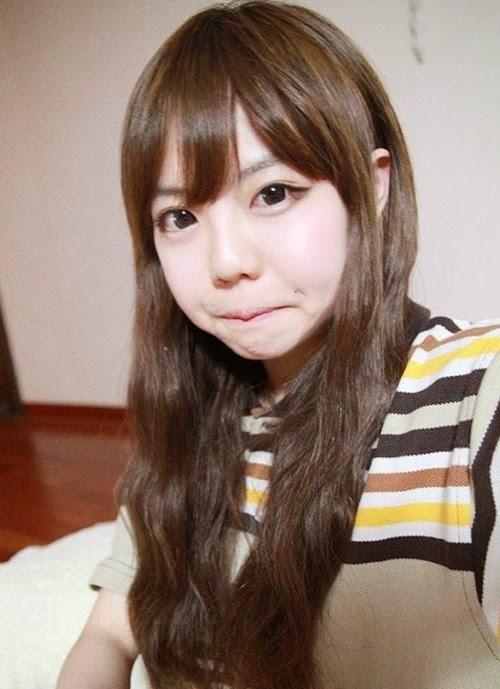얼짱 대박! (Ulzzang Awesome!) ♥(ˆ⌣ˆԅ): Top 10 Ulzzang Girls