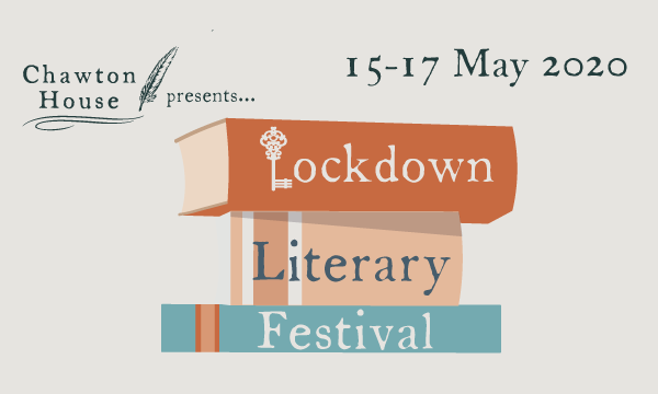 https://chawtonhouse.org/2020/05/lockdown-literary-festival