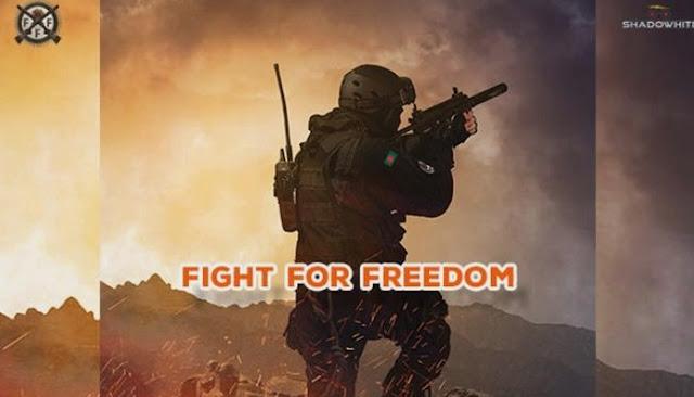 Game PC Full version TerUpdate: RESIDENT EVIL 2 Remake: Deluxe