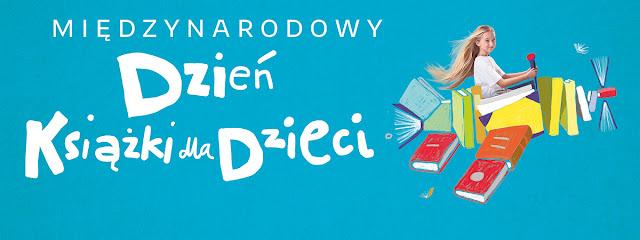 Wielkie święto małych czytelników w Łodzi!