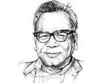 Ram Manohar Lohia in Hindi
