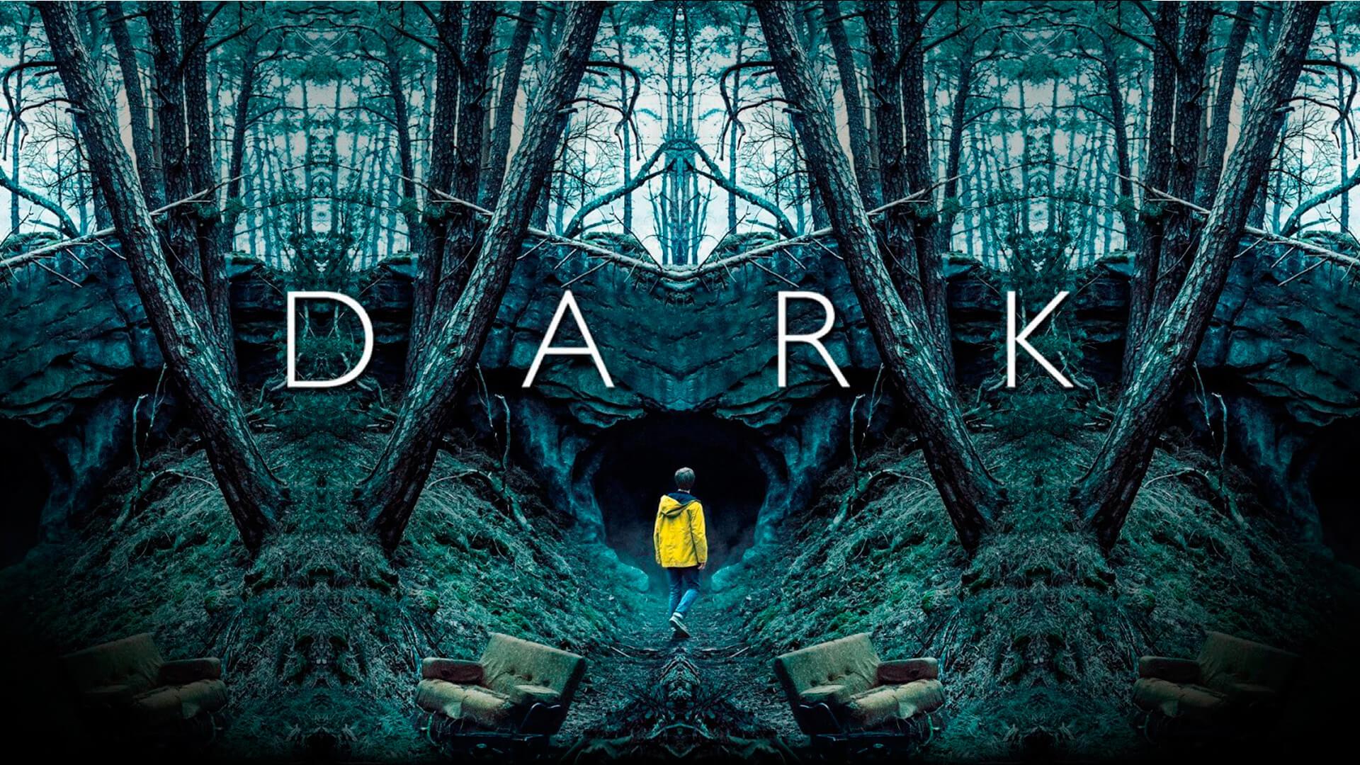 dark-serie-netflix