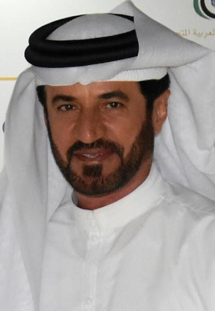 UAE to lead movement towards autonomous driving