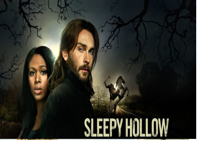Tv Serial Download Sleepy Hollow Season 4 Full Episodes 5 Download