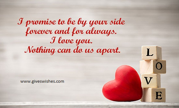 Valentine Day Love Quotes New Valentine Day Wishes For Lover  Valentine Day Special 2018