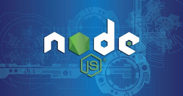 Top 20 Node.JS books that you should read in 2019