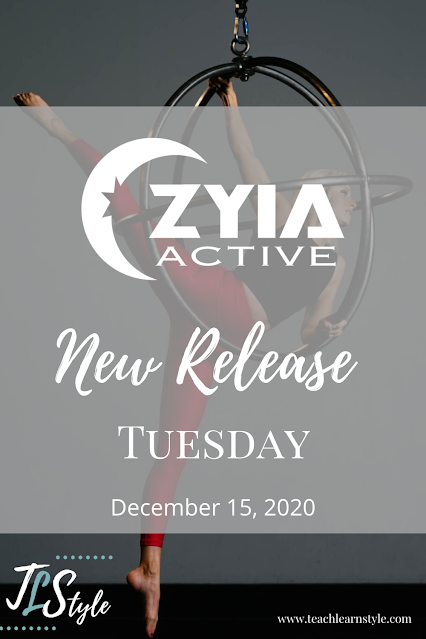 zyia active new release tuesday, zyia activewear, shop zyia active, zyia active rep, zyia red metallic leggings