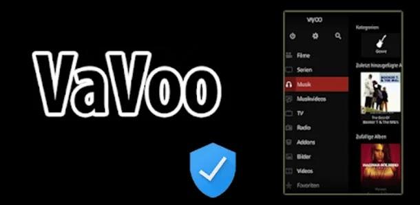 تحميل وتفعيل برنامج VAVOO TV لأجهزة الأندرويد والكمبيوتر