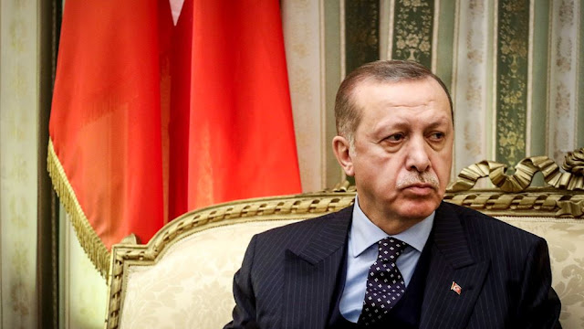 Ερντογάν: Τα τουρκικά στρατιωτικά παρατηρητήρια θα μείνουν ως έχουν